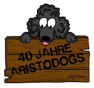 Karlsson-Glueckwunsch-Aristodogs